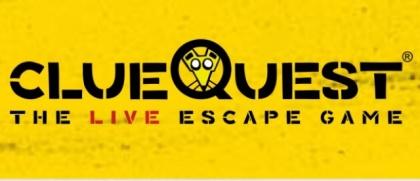 clue-quest