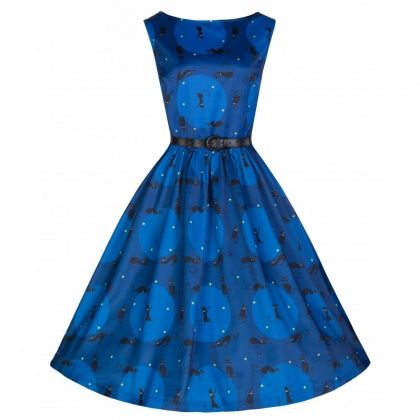 audrey-retro-black-cat-print-swing-dress-p1282-10635_image