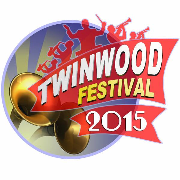 Totally terrific Twinwood!