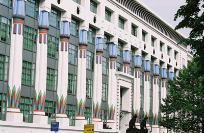carreras_building_front