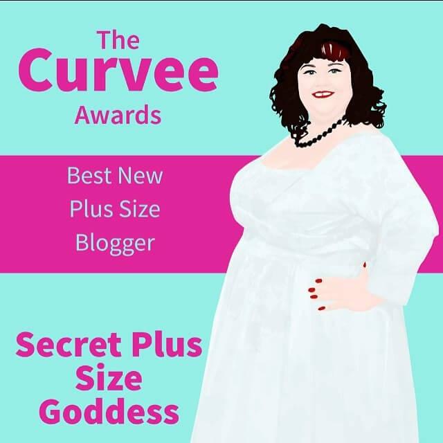 Curvee success