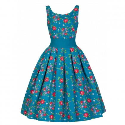 lana-teal-floral-party-dress-p295-3141_zoom