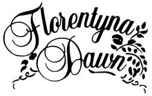 florent1