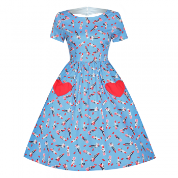 brittany-blue-lipstick-print-loveheart-swing-dress-p2787-16845_medium