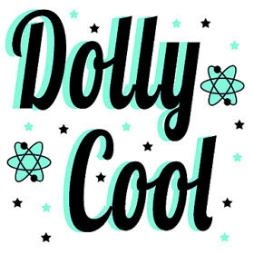 Dolly Cool is a little Jewel!