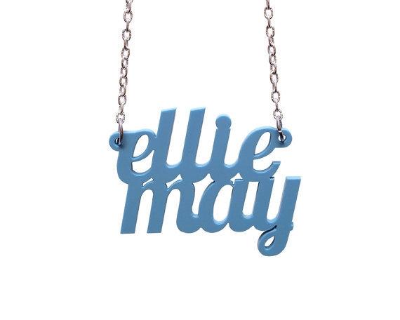 glitterpunk, bespoke-jewellery, hello-sailor, red-glitter, anchors, vintage-style
