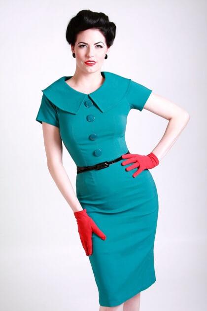rita-turquoise-96-1333x2000