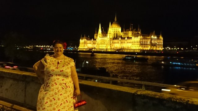 budapest, luton, plus-size-bloggers, plus-size. hungary, bloggers, blog, travel-blog, city-break, danube-river