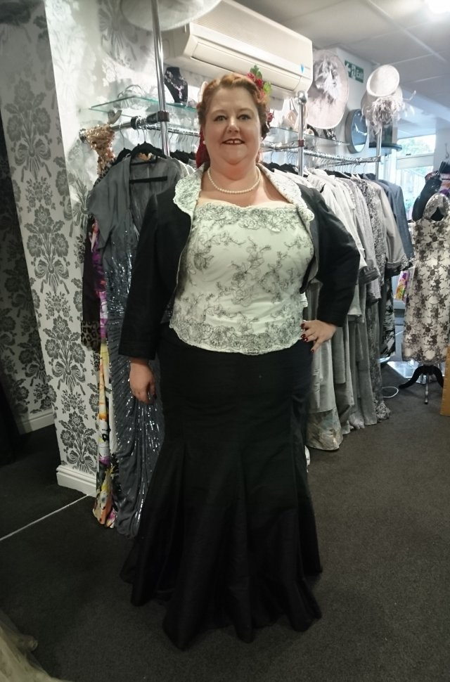 dress, evening-dress, plus-size, plus-size-gowns, stockport, alma-lodge-hotel, mother-of-the-bride, plus-size-evening-gown