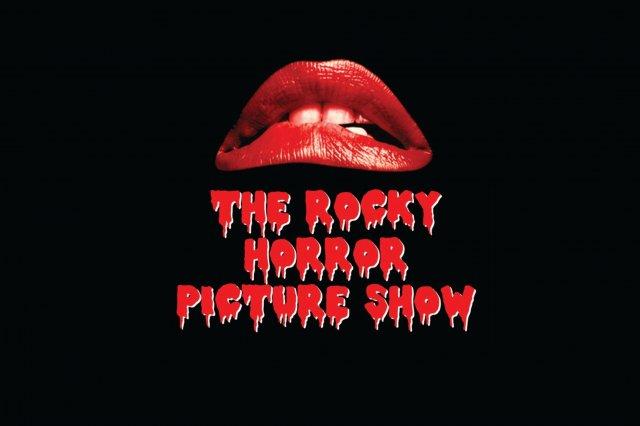 Rocky Horr-Endous?