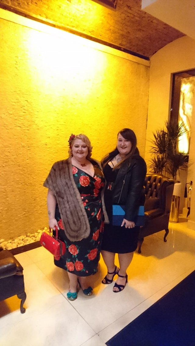 plus-size, plus-size-blog, plus-size-bloggers, bpsa, bpsa-2016, plus-size-awards, london-visit, montcalm-hotels, london-city-suites, montcalm-city-suites, best-plus-size-blog, plus-size-community, plus-size-support, club-indulge,