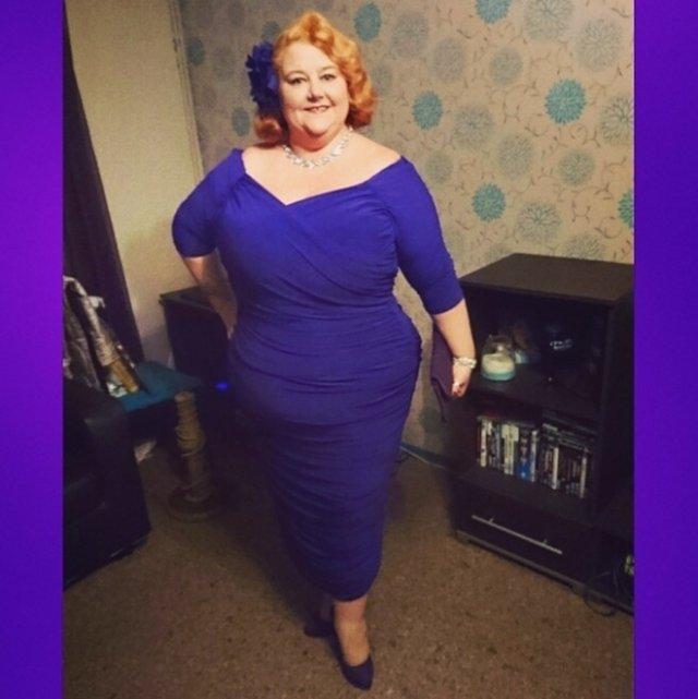 Purple Reign Supreme – A Night at the Theatre