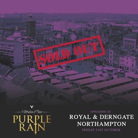 prince, purple-rain, purple-majesty, tribute-act, a-celebration-of-prince, royal-and-derngate, prince-fan, prince-idol, prince-rogers-nelson, prince-and-the-revolution, when-doves-cry,