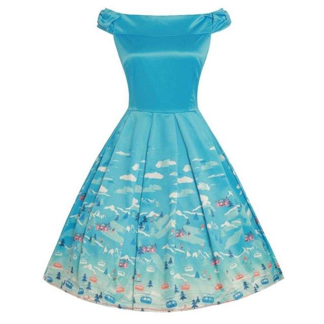 lucite-bags, splendette-bangles, stacking-bangles, mua-lip-;acquer, lush-wow-box, lindybop, lindybop-christie-dress, pin-up-girl-clothing-erika-dress, pin-up-girl-clothing-malia-top, pin-up-girl-clothing-doris-trousers, lola-ramona, lola-ramona-boatie-bag, tiffany&co, tiffany&co-love-ring, mua, christmas-gifts, christmas-gift-list, last-minute-gifts