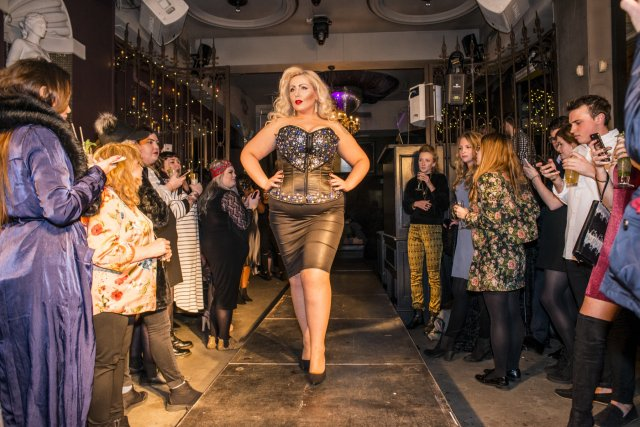 viva-voluptous, viva-launch, viva-voluptuous-collection, lingerie, plus-size-lingerie, jewel-piccadilly, london-events, blogging-event, VIP-launch, VIP-blogger, plus-size-blogging, plus-size-blogger, award-winning-blogger, corsets, babydolls, stockings, kimono-robes,