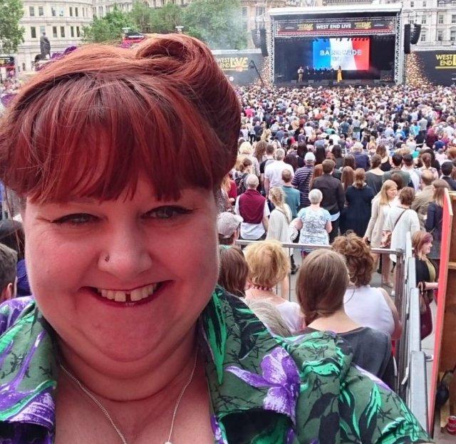 website, highs-and-lows, 2016-review, plus-size, plus-size-blogger, london, new-adventures, prague, budapest, fblogger, ps-blogger, blogger-love, selfie, selfie-love, ewa-michalak, west-end-live, family-ties, florentyna-dawn, londonedge,