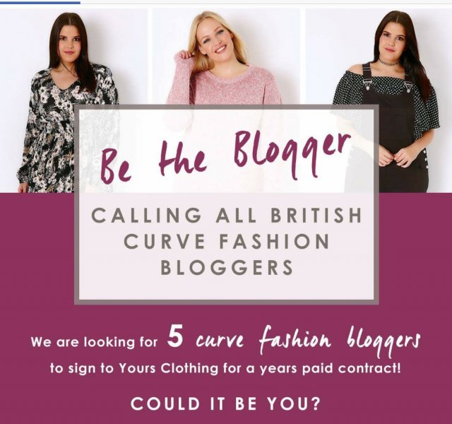 plus-size, plus-size-blogger, yours-clothing, be-the-blogger, plus-size-fashion, fatshionista, plus-size-perfect, body-positivity, body-confidence, inspiring-writing, yours-blogger-competition, ps-blogger, fblogger,