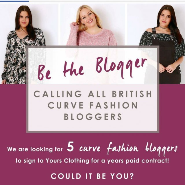 plus-size-fashion, yours-clothing, yours, yours-be-the-blogger, plus-size, plus-size-blogger, fashionista, plus-size-fashionista, plus-size-forty-plus