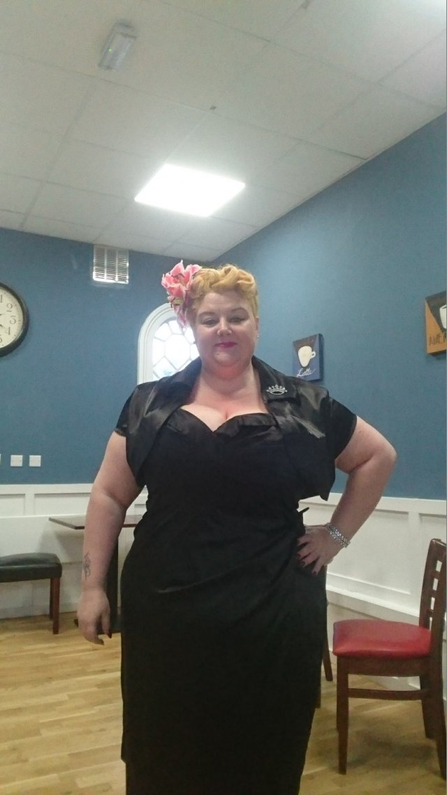 pin-up-girl-clothing, pug-saved-my-life, pug-girl-for-life, plus-size-fashion, plus-size, fatshion, fatshionista, plus-size-vintage, vintage-style, vintage-dresses, jumpsuits, voodoo-vixen, fin-fashion-plus, ASOS-curve, Alice-and-you, lovedrobe, Scarlett-and-Jo