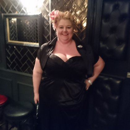 viva-voluptous, viva-launch, viva-voluptuous-collection, lingerie, plus-size-lingerie, jewel-piccadilly, london-events, blogging-event, VIP-launch, VIP-blogger, plus-size-blogging, plus-size-blogger, award-winning-blogger, pin-up-girl-clothing, PUG-clothing, pug-girl-forever