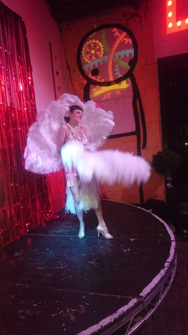 londonedge, londonedge-after-party, vip-party, angel-islington, networking, blogger-squad, blogger-babes, paparazzi, londonedge-awards, virgin-xtravaganzah, talulah-blue, burlesque, drag, collectif, vintage-scene, vintage-style, vintage-clothing, alternative-style,