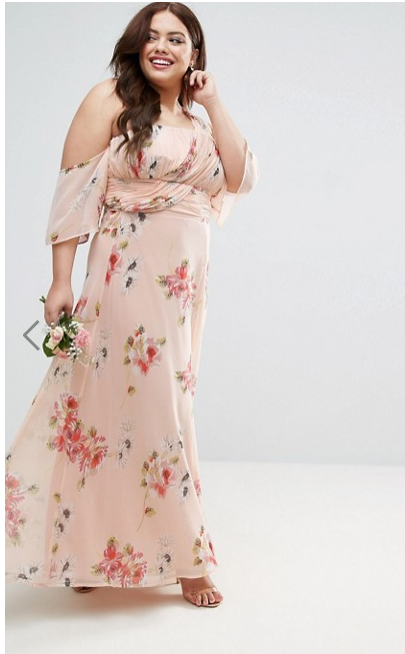 wedding-guest, wedding-outfit, evening-invitation, dolly-and-dotty, simply-be, asos-curve, river-island-plus, plus-size-clothing, plus-size-fashion, plus-size-blogger, plus-size-dress, fatshionista, plus-size-vintage