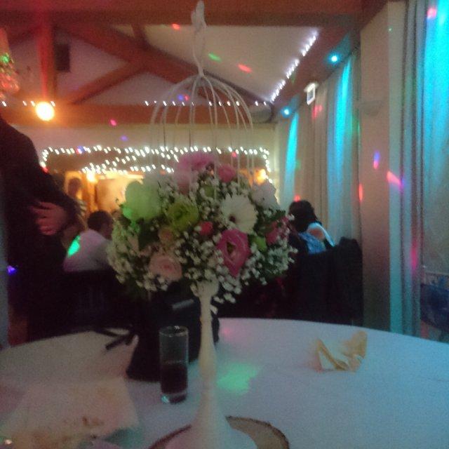 wedding-guest, wedding-reception, evening-invite, asos-curve, kimono-dress, bespoke-hat, bespoke-millinery, plus-size, plus-size-fashion, plus-size-fatshion, fatshionista, plus-size-blogger, plus-size-clothing, ps-blogger, ps-bloggers,