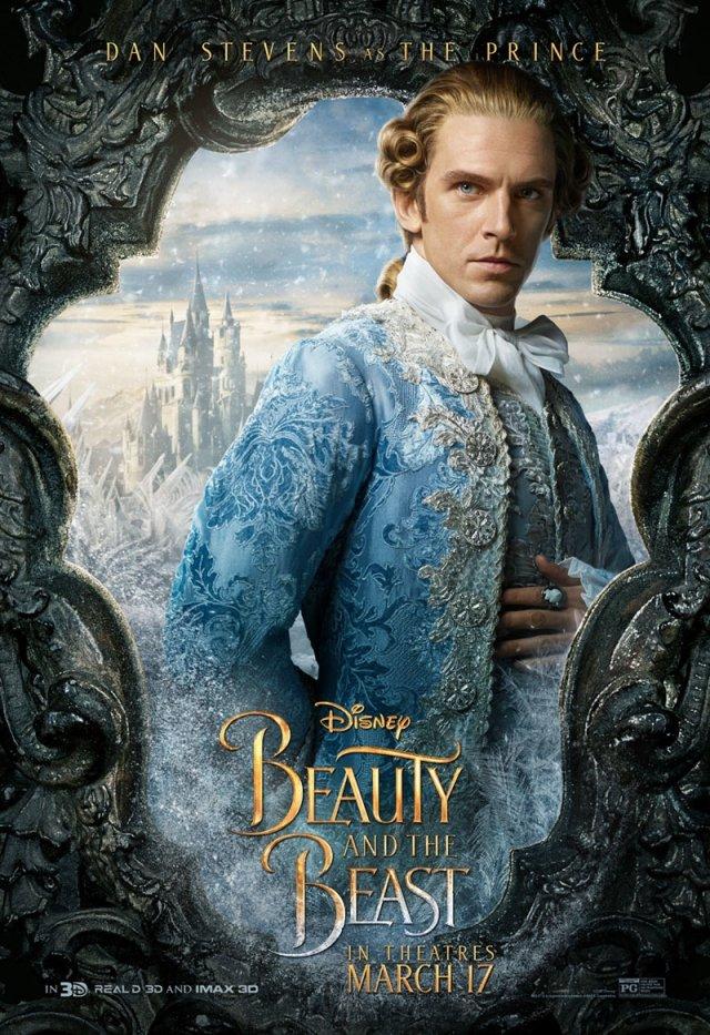 beauty-and-the-beast, disneys-beauty-and-the-beast, disney-musical, live-action-film, beauty-and-the-beast-film, gaston, belle, beast, luke-evans, emma-watson, dan-stevens,