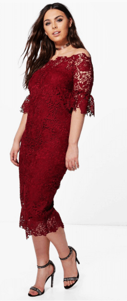 boohoo, asos-curve, fashionworld, joanna-hope, simply-be, yours-clothing, plus-size-fashion, plus-size-dress, plus-size-girl, fatshionista, plus-size-fatshionista, awards-ceremony, cocktail-dress, plus-size-partywear, plus-size-evening-wear, fat-fashion
