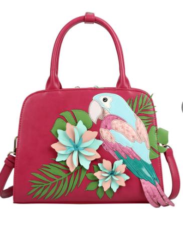 Picnic Handbags Novelty Bags Skinnydip London Primark Asos