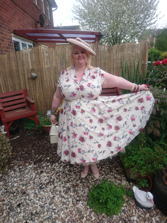 fatshion, plus-size-fashion, plus-size-fatshionista, fashion-blogger, plus-size-blogger, plus-fashion-blogger, vintage-style, vintage-girl, vintage-fashion, fin-fashion-plus, boohoo-plus, asos-curve, pin-up-girl-clothing, lady-voluptuous, voodoo-vixen, yours-clothing, hell-bunny, dolly-and-dotty, lucy-loves-violet,
