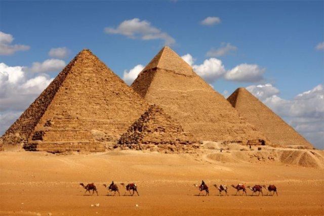 schools-abroad, school-trip, greece, israel, turkey, egypt, school-cruise, tutankhamun, british-museum, london, london-museums, ancient-egypt, greek-islands,