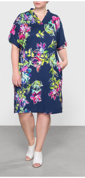 navabi, the-navabi-collection, manon-baptiste, premium-plus-size, lovedrobe, chi-chi-london, junarose, maria-rinaldi, gina-baconi, premium-plus-size, plus-size-clothing, plus-size-fashion, ps-blogger, fashion-blogger, fatshionista, plus-size-fashion-blogger, plus-size-clothes, plus-size-occasion-wear, vintage-style, floral-dress, evening-wear, day-wear, premium-fashion