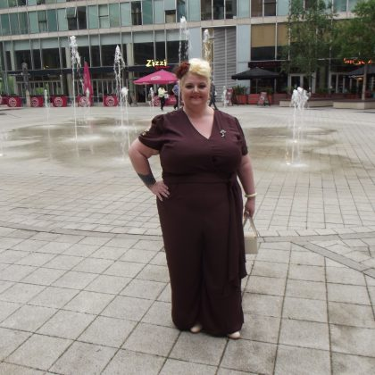 caribbean-food, turtle-bay, milton-keynes, ps-blogger, plus-size-blogger, fatshionista, fatshion, secret-plus-size-goddess, rum-punch, wray-and-nephew, mortimer-square, dining-out, dining-out-in-milton-keynes, eating-out, restaurants-in-milton-keynes