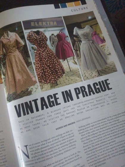 psbloggers, psblogger, plus-size-blogger, published-writer, award-winning-blogger, vintage-life-magazine, articles, hilda-plus-size-pin-up, the-search-for-plus-size-vintage, new-writer, follow-your-dreams, vintage-style, vintage-events vintage-girl, vintage-plus-size, plus-size-vintage, fatshion, fatshionista, fblogger, plus-size-publishing, 50-before-50,