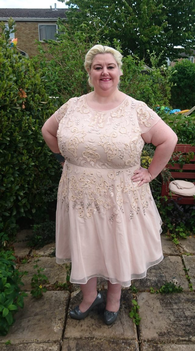 navabi, the-navabi-collection, manon-baptiste, premium-plus-size, lovedrobe, chi-chi-london, junarose, maria-rinaldi, gina-baconi, premium-plus-size, plus-size-clothing, plus-size-fashion, ps-blogger, fashion-blogger, fatshionista, plus-size-fashion-blogger, plus-size-clothes, plus-size-occasion-wear, vintage-style, floral-dress, evening-wear, day-wear, premium-fashion