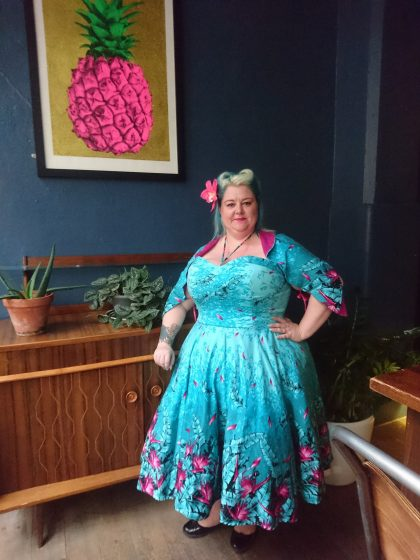 pop-up-pin-up-shop, silly-old-sea-dog, love-UR-look, zoe-vine, geek-la-chic, for-luna-swimwear, vintage-style, vintage-pin-up, vintage-plus-size, plus-size-clothing, plus-size-dresses, fatshionista, fatshion, plus-size, plus-size-blogger, plus-size-blogger-babes, fat-femme-fabulous, fuller-bust-fuller-figure, curves-n-curl, iron-fist, harry-potter, spitalfields, brick-lane, london-adventures, first-class