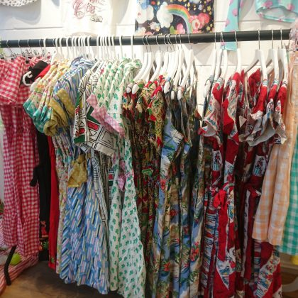 pop-up-pin-up-shop, silly-old-sea-dog, love-UR-look, zoe-vine, geek-la-chic, for-luna-swimwear, vintage-style, vintage-pin-up, vintage-plus-size, plus-size-clothing, plus-size-dresses, fatshionista, fatshion, plus-size, plus-size-blogger, plus-size-blogger-babes, fat-femme-fabulous, fuller-bust-fuller-figure, curves-n-curl, iron-fist, harry-potter, spitalfields, brick-lane, london-apop-up-pin-up-shop, silly-old-sea-dog, love-UR-look, zoe-vine, geek-la-chic, for-luna-swimwear, vintage-style, vintage-pin-up, vintage-plus-size, plus-size-clothing, plus-size-dresses, fatshionista, fatshion, plus-size, plus-size-blogger, plus-size-blogger-babes, fat-femme-fabulous, fuller-bust-fuller-figure, curves-n-curl, iron-fist, harry-potter, spitalfields, brick-lane, london-adventures, firpop-up-pin-up-shop, silly-old-sea-dog, love-UR-look, zoe-vine, geek-la-chic, for-luna-swimwear, vintage-style, vintage-pin-up, vintage-plus-size, plus-size-clothing, plus-size-dresses, fatshionista, fatshion, plus-size, plus-size-blogger, plus-size-blogger-babes, fat-femme-fabulous, fuller-bust-fuller-figure, curves-n-curl, iron-fist, harry-potter, spitalfields, brick-lane, london-adventures, first-classst-classdventures, first-class