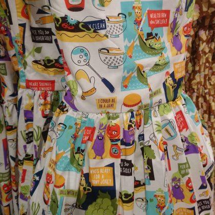 pop-up-pin-up-shop, silly-old-sea-dog, love-UR-look, zoe-vine, geek-la-chic, for-luna-swimwear, vintage-style, vintage-pin-up, vintage-plus-size, plus-size-clothing, plus-size-dresses, fatshionista, fatshion, plus-size, plus-size-blogger, plus-size-blogger-babes, fat-femme-fabulous, fuller-bust-fuller-figure, curves-n-curl, iron-fist, harry-potter, spitalfields, brick-lane, london-apop-up-pin-up-shop, silly-old-sea-dog, love-UR-look, zoe-vine, geek-la-chic, for-luna-swimwear, vintage-style, vintage-pin-up, vintage-plus-size, plus-size-clothing, plus-size-dresses, fatshionista, fatshion, plus-size, plus-size-blogger, plus-size-blogger-babes, fat-femme-fabulous, fuller-bust-fuller-figure, curves-n-curl, iron-fist, harry-potter, spitalfields, brick-lane, london-adventures, firpop-up-pin-up-shop, silly-old-sea-dog, love-UR-look, zoe-vine, geek-la-chic, for-luna-swimwear, vintage-style, vintage-pin-up, vintage-plus-size, plus-size-clothing, plus-size-dresses, fatshionista, fatshion, plus-size, plus-size-blogger, plus-size-blogger-babes, fat-femme-fabulous, fuller-bust-fuller-figure, curves-n-curl, iron-fist, harry-potter, spitalfields, brick-lane, london-adventures, first-classst-classdventures, first-class