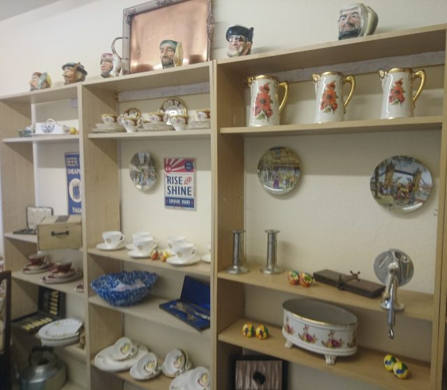 small business, cafe, tea room, miss marples, panini, afternoon tea