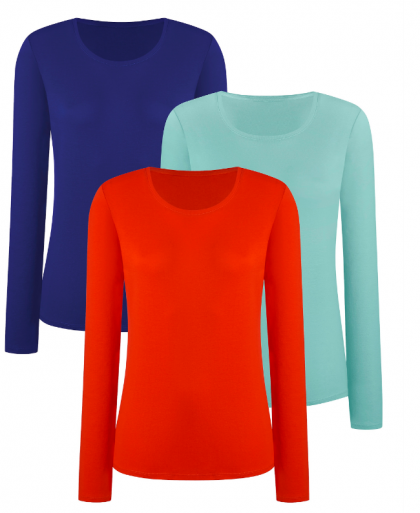 Simply Be, Autumn Fashion, Plus size fashion, Plus size clothing, Plus size,
