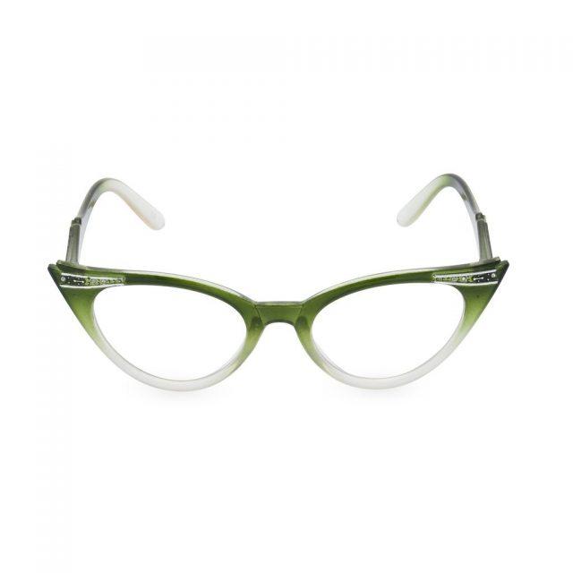 glasses, spectacles, prescription lenses, retro glasses, retropeepers, sunglasses, prescription glasses, ready readers, vintage style glasses, vintage eyewear, vintage style sunglasses, cats eye glasses,