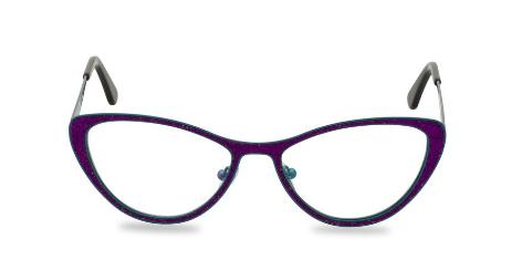 zsa zsa, retropeepers, retro glasses, vintage style glasses, vintage eyewear, prescription lenses, retro style, retro shape, glitter glasses, prescription glasses