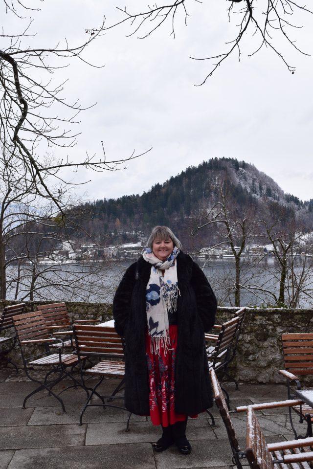 Lake Bled – Super Slovenia part 2