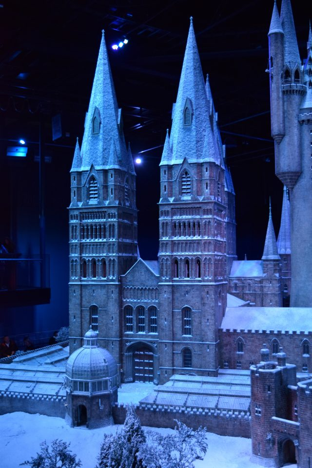 WB Studios, Harry Potter, Harry Potter Studios, Hogwarts, Hufflepuff, Ravenclaw, Slytherin, Gryffindor, The Great Hall, The Forbidden Forest, Death Eaters, Hogwarts Express, Privet Drive, Blogger Adventures, Blogger Besties, PWB Studios, Harry Potter, Harry Potter Studios, Hogwarts, Hufflepuff, Ravenclaw, Slytherin, Gryffindor, The Great Hall, The Forbidden Forest, Death Eaters, Hogwarts Express, Privet Drive, Blogger Adventures, Blogger Besties, Plus Size Bloggerslus Size Bloggers